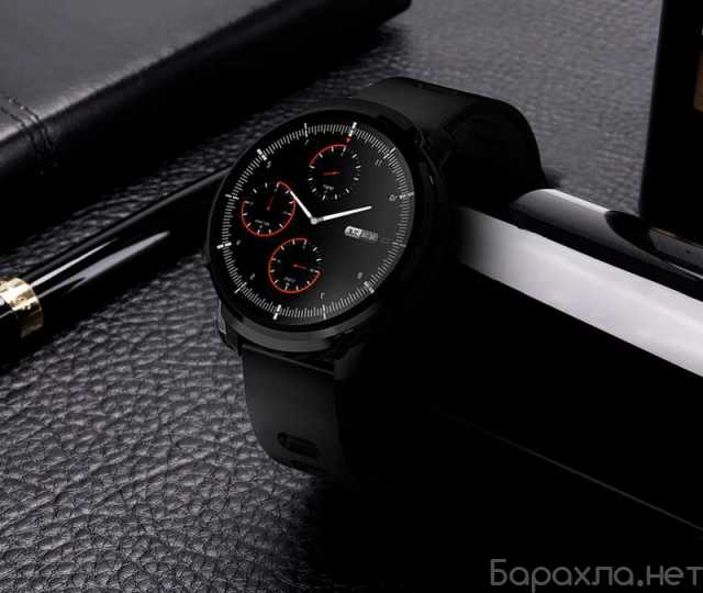 Продам: Умные часы Senbono S10 Plus