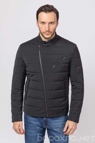 Продам: Демисезонная куртка kanzler