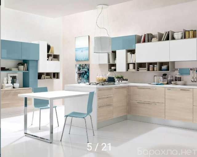 Продам: Производство корпусной мебели
