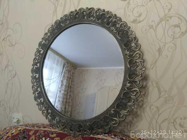 Продам: Зеркало