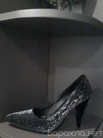 Продам: Элегантные туфли новые