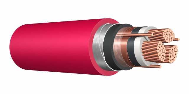 Куплю: Закупаем кабель СИП-1, СИП-2, СИП-3, СИП
