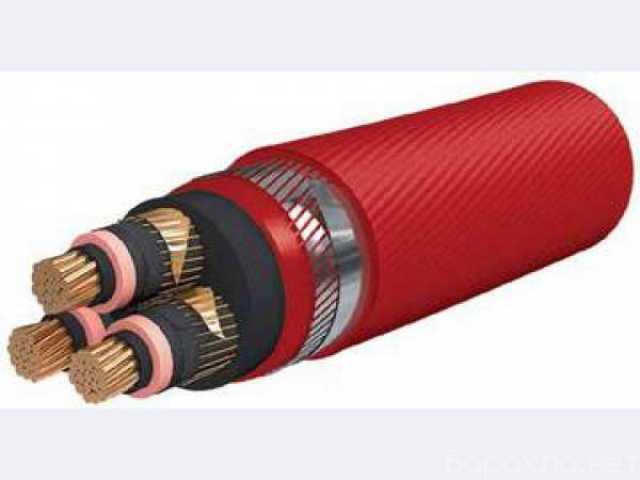 Куплю: кабель c хранения +79222301144