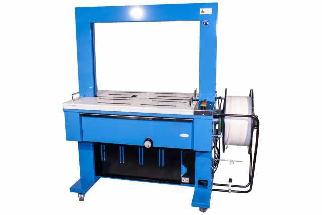 Продам: Автоматическая стреппинг машина ТР-6000
