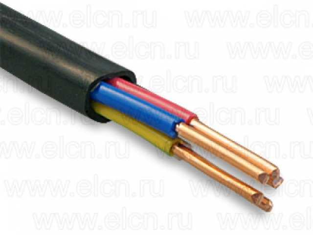 Куплю: кабель/провод c хранения