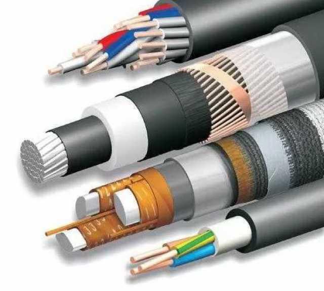Куплю: Куплю неликвиды кабеля с хранения