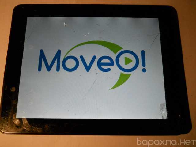 Продам: планшет MoveO!