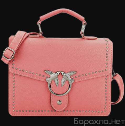 Продам: Женская сумочка BUYLEN LUXE