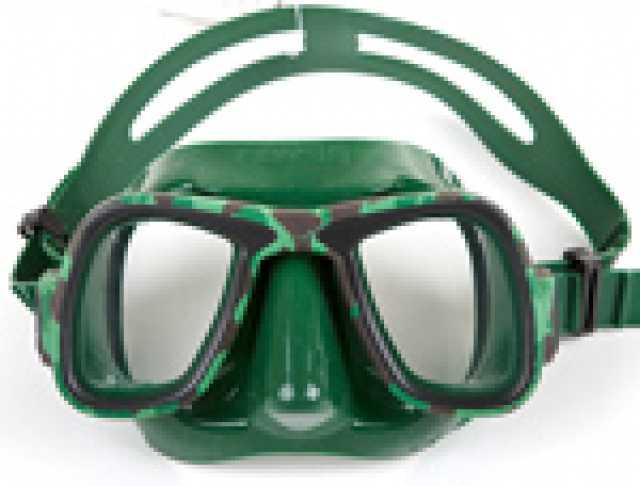Продам: Любые товары для подводной охоты и дайви
