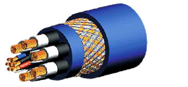 Куплю: Покупаем на постоянной основе кабель