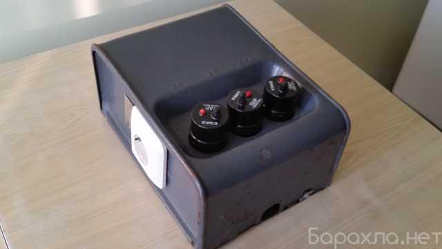 Продам: ЯТП-0,25 11 У3 , IP50, 220/12В., 0,25 кВ