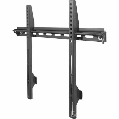 Продам: Кронштейн VIVANCO 25652/MF3740 для ТВ