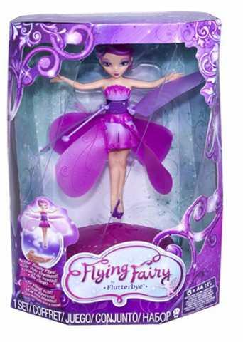 Продам: Летающая фея