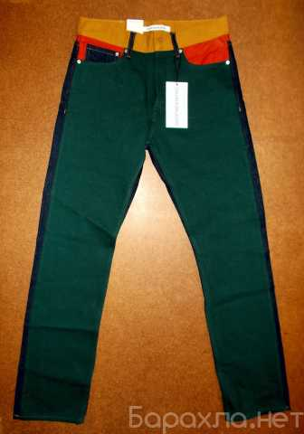 Продам: Джинсы Calvin Klein CKJ035, 30x32