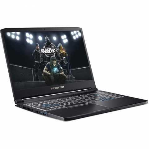 Продам: ноутбук