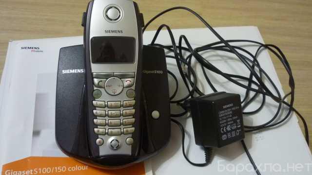 Продам: Телефон, 1 трубка и аон