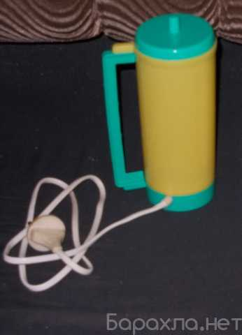 Продам: Чайник - мини 0.5л