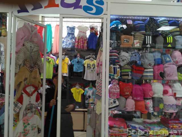 Продам: Нарядная новая детская одежда