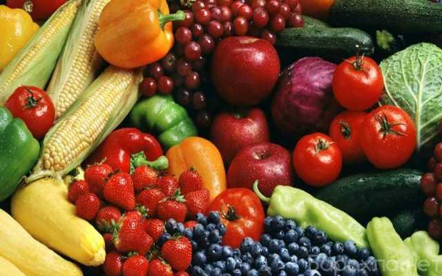 Продам: Хлеб и овощи /фрукты на корм Животных