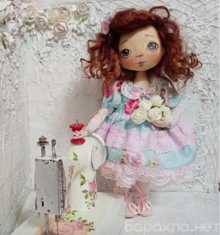 Продам: Куклы от Веровии