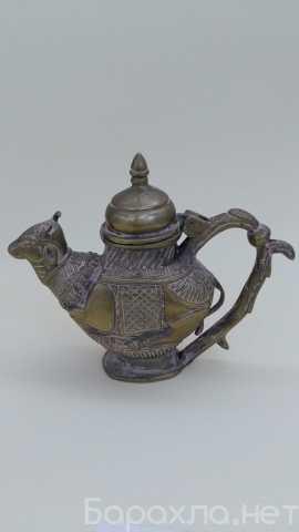 Продам: Чайник коллекционный