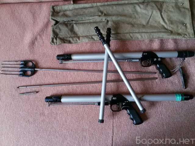Продам: РПП-руж.для подв. охоты