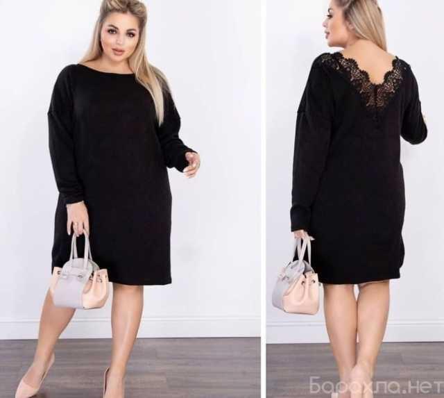 Продам: Вечернее платье р-ры 52-62