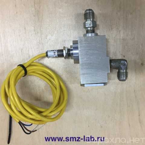 Продам: Запчасти для установок УИТ-85