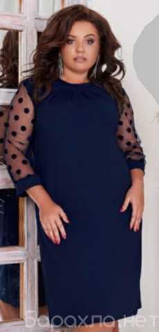 Продам: Вечернее платье р-ры 50-60