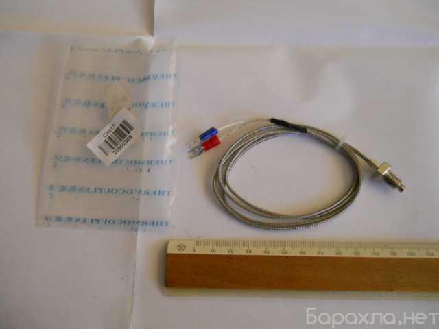 Продам: Термопара для 3д принтера