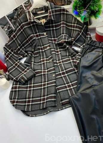 Продам: Брючный костюм 2-ка р-ры 52-66