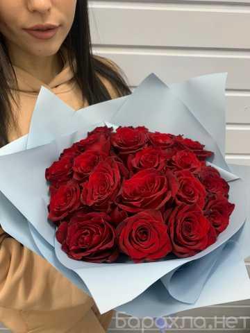 Продам: Роза Эквадор 50см