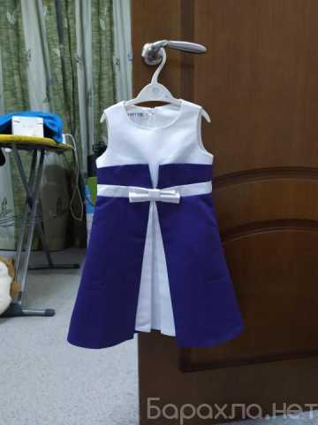 Продам: Платья на девочку разных размеров
