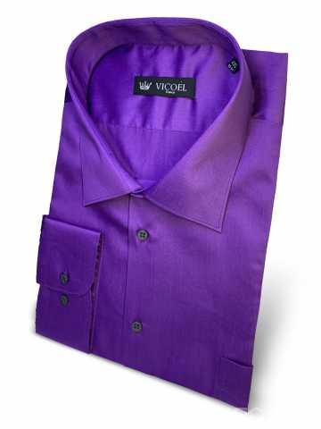 Продам: Мужские рубашки