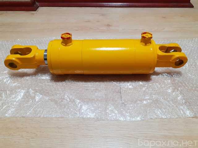 Продам: Гидроцилиндр ГЦ 100.50.200.515 с вилками
