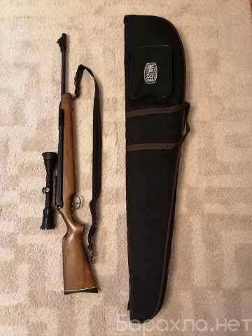 Продам: Пневматическая винтовка Диана, мод. 48