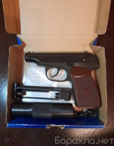 Продам: Mp-654k