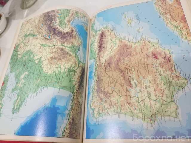 Продам: Толковая английская Энциклопедия Webster