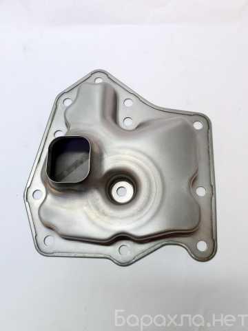 Продам: Гидрофильтр, АКПП для NISSAN