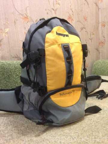 Продам: Рюкзак Aspen Sport Performance 40