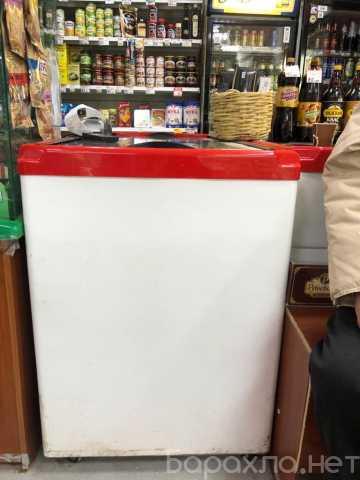Продам: Морозильный ларь