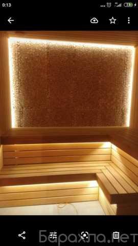 Продам: Светодиодная лента для бани
