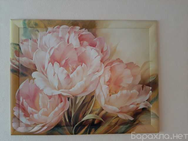 Продам: Картина, размер 110 х 85