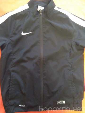 Продам: Спорт костюм nike 10-12лет (Dri-FIT)
