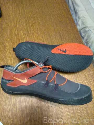 Продам: Коралки Nike. Размер 42
