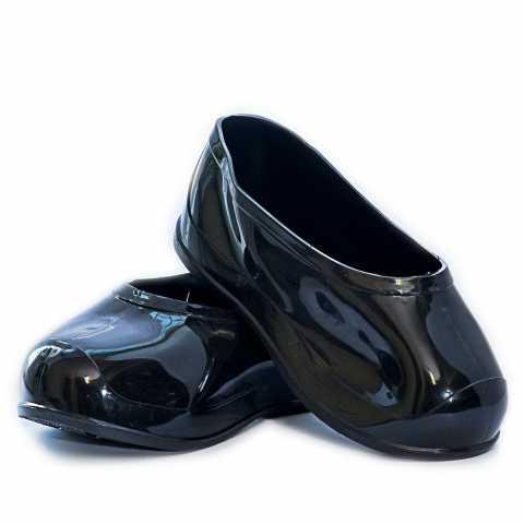 Продам: Резиновые галоши на обувь