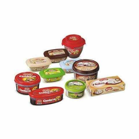 Продам: Оптом турецкие сладости
