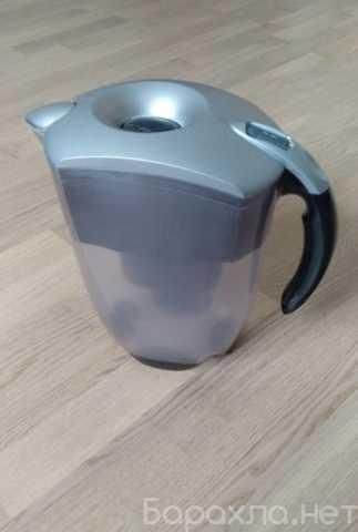 Продам: Фильтр для воды Brita Elemaris XL