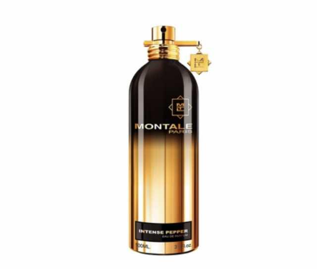 Продам: Селективная парфюмерия MONTALE Pepper