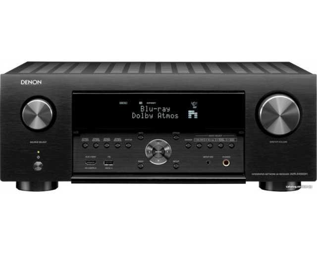 Куплю: аудиотехнику и аудиоаппаратуру